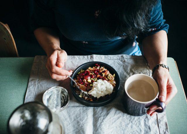 nellie.farro.porridge