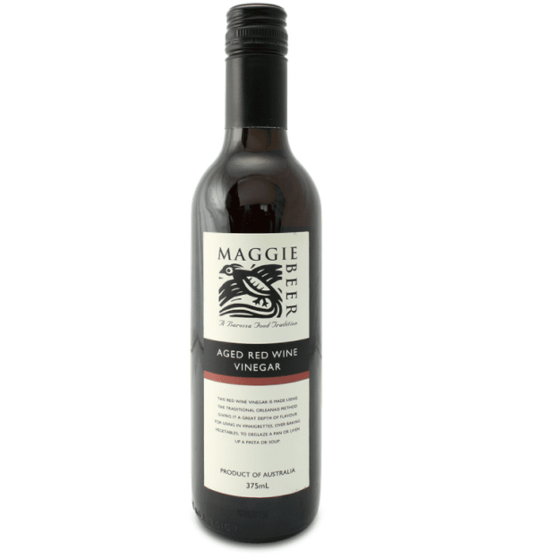 Maggie Beer Red wine vinegar