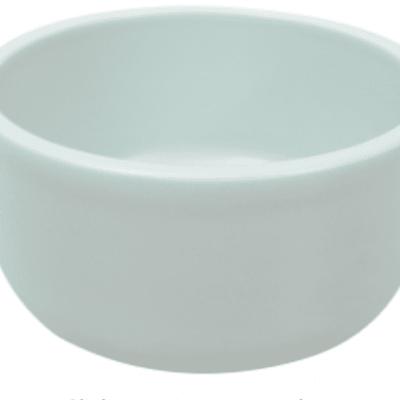 Mint Home Sienna Dip Bowl Mint Green