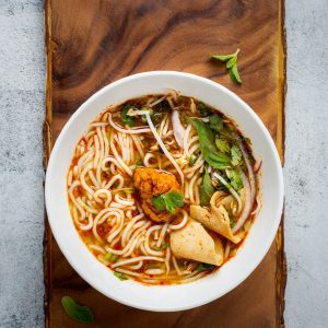 Learn Vietnamese Phở – Vietnamese Cooking Classes | Relish Mama
